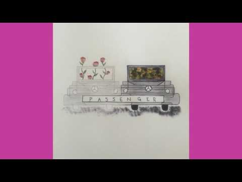 eli sostre - passenger