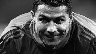 Cristiano Ronaldo: ZAWSZE WALCZ DO KOŃCA | Film Motywacyjny