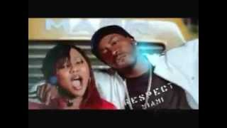 Trick Daddy Ft. Latocha Scott - Thug Holiday.mp4