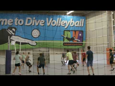 video:Mile High Sport & Social Club - Denver Sporting and Social Events!