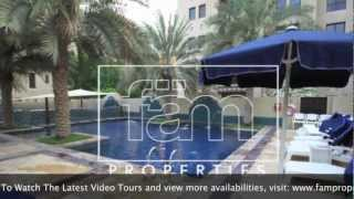 Reehan, Old Town ; Downtown Dubai - Apartment For Sale