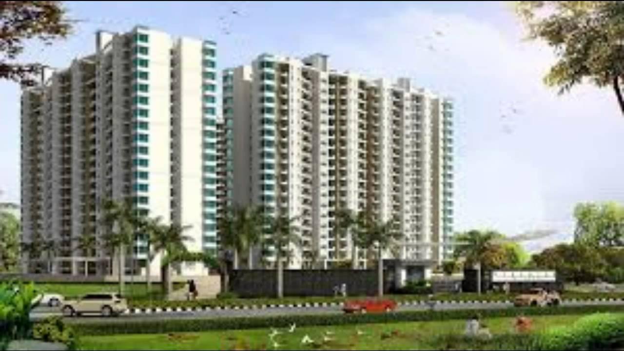 Nisha 98l8894553 M2k Victoria Garden Azadpur Price   YouTube