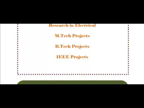 MATLAB PROJECTS FOR B TECH IN FRANCE