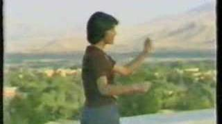 An old Afghani Song by Hangama