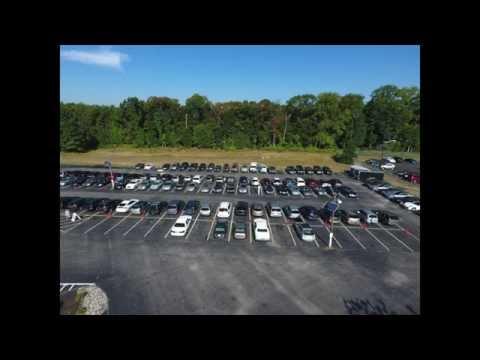 South Jersey Auto Auction Live!
