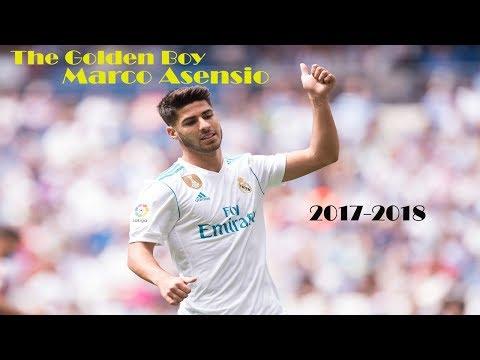 Adidas Juventus Third Jersey