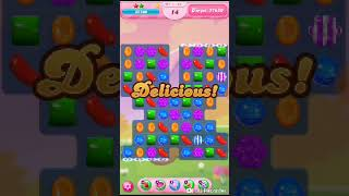 How to play Candy crush saga level 80