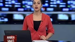 Tv Kayseri Ana Haber 14.12.2017