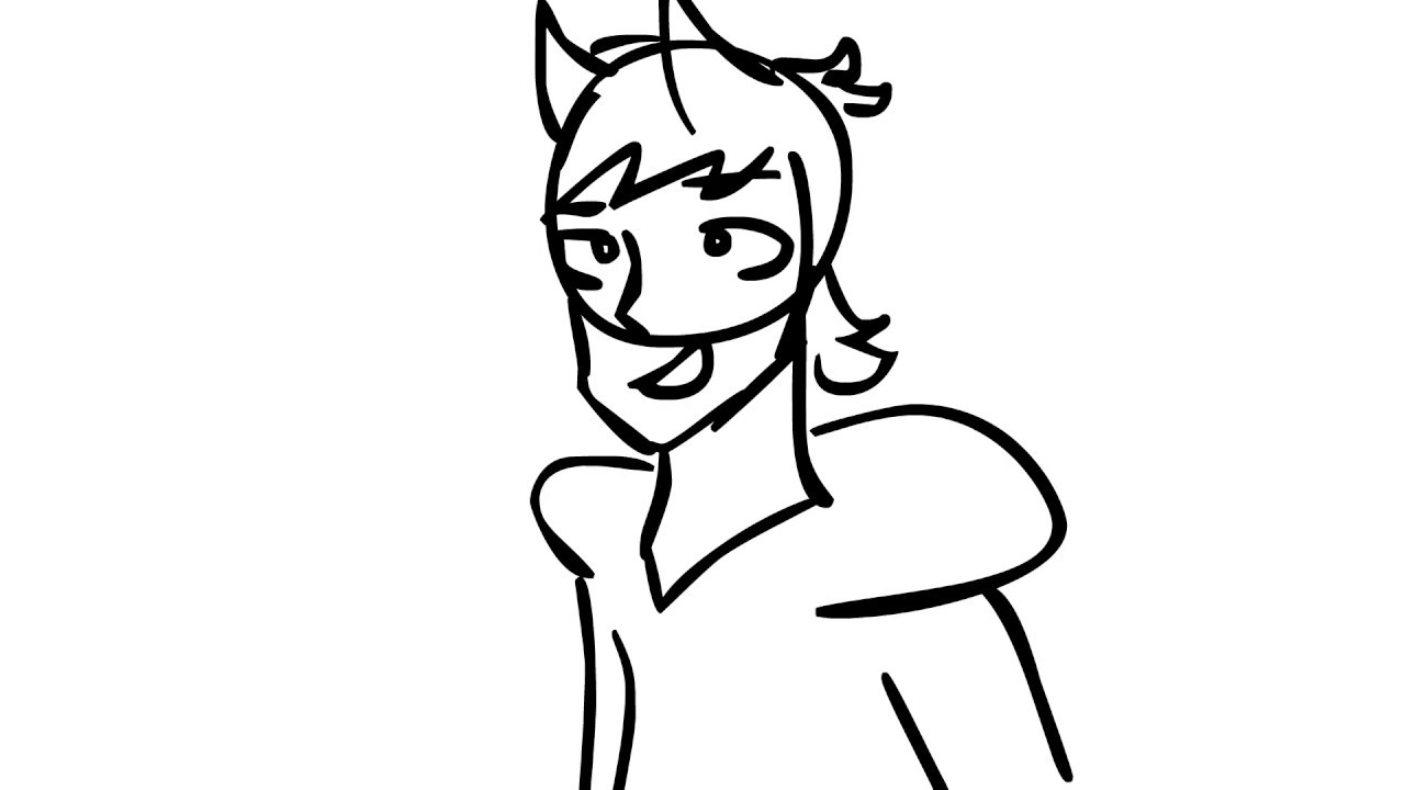 Oh You Re With Her Now Original Meme Eddsworld Youtube