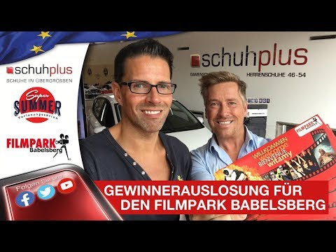 In Schuhe Von Im Schuhplus Übergrößen Herzlich Willkommen Blog 1c3uFTKJl