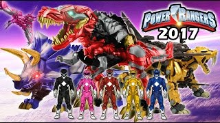 Video Power Rangers THE MOVIE 2017 FINAL Casts and Zord Concept Art download MP3, 3GP, MP4, WEBM, AVI, FLV November 2018