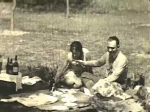 Kashmir (1930)