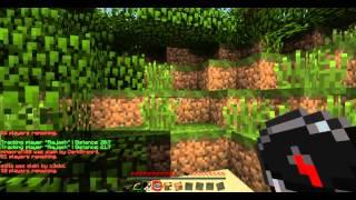 Minecraft Hunger Games #3 - Lag, Lag Ovunque!
