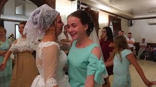 Весілля. Знімання фати. Ресторан Титанік, Івано-Франківськ