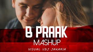 B Praak Mashup 2019 | DJ Piyu | VDJ Jakaria | Punjabi Mashup | Punjabi Song - punjabi songs mashup 2019 mp3 download