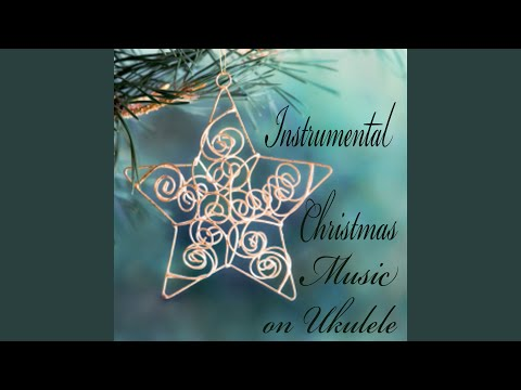 We Wish You a Merry Christmas (Instrumental Version) Mp3