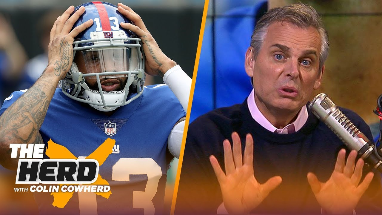 colin-cowherd-defends-obj-criticizing-eli-manning-message-for-eagles-fun-culture-nfl-the-herd