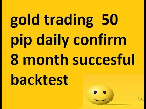 forex-gold-trading-50-pip-daily-confirm-hindi/urdu-specially-for-new-trader