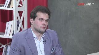 Большие, средние и маленькие олигархи могут позволить себе партию в Украине,   Алексей Вороненко