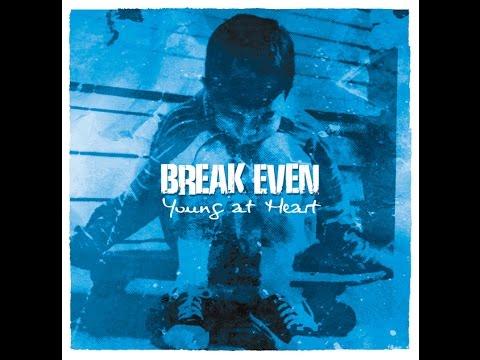 Break Even - Another Night