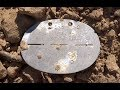 watch he video of Finding the fallen in Stalingrad - Mass grave of 150 German soldiers