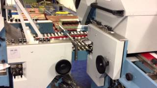 MBO T800 Folding Machine(www.bmsuk.co.uk., 2012-11-12T16:48:20.000Z)