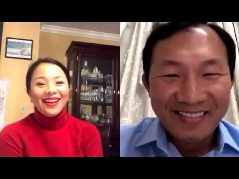 Livestream Diện Chẩn - LY Bùi Minh Tâm - Phần 3