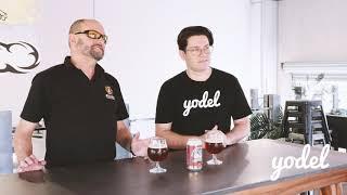 Yodel & Helios Brewing Co