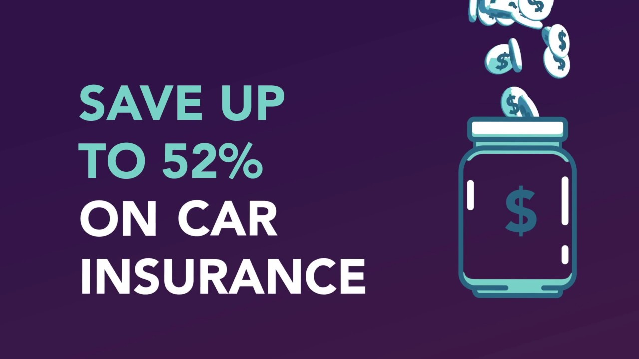 How To Save Up To 52 On Car Insurance With Root Insurance Youtube
