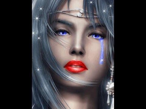 A Tear In The Open by  Tiesto