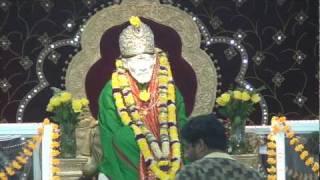 Sai Ram Sai Shyam jug mei sacho tero naam