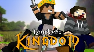 War Hero | Minecraft Kingdom [S1: Ep.6 Minecraft Roleplay Adventure]