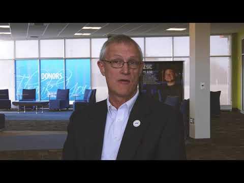 Zane State College Shared Governance - Longer Version