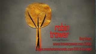 Robin Trower's brand new interpretation of 'Hound Dog' taken from h...