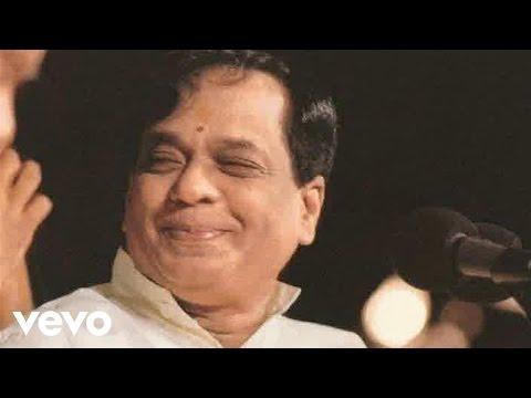 Dr.M. Balamuralikrishna - Raga Aarabhi (Sadhinchane) (Pseudo Video)