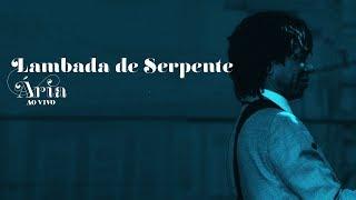 Play Lambada De Serpente
