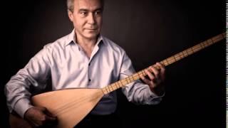 Hüseyin Özcan - Sen Varsan Hayat Var