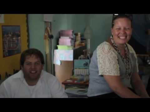Get Paid to Teach English in Thailand - The Global Work & Travel Co. Reviews