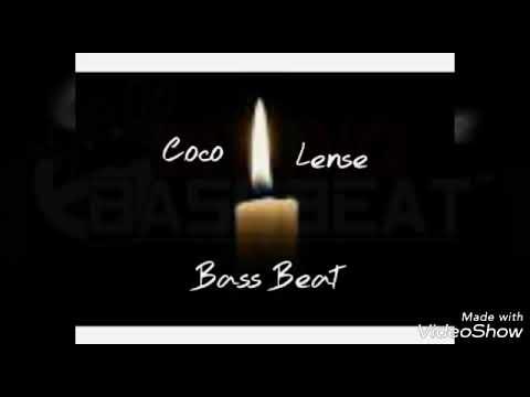 Coco Lense ft pasyasoundpro_voc lanthoz alcatraz full 2017