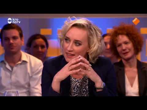 Jinek | Caroline Tensen, Francien Regelink en Jort Kelder