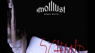 molllust - Sternennacht