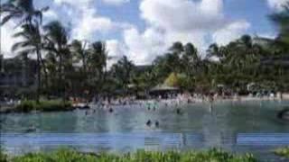Ditoy Hawaii (ilocano Song)
