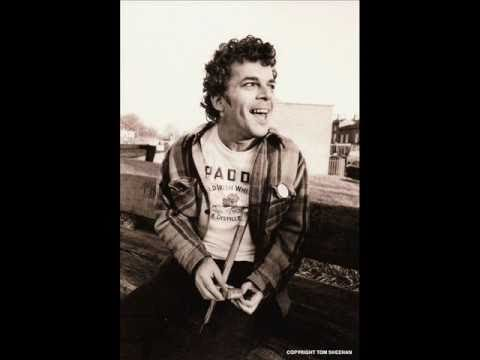Ian Dury & The Blockheads - Don't Ask Me