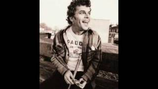Watch Ian Dury  The Blockheads Dont Ask Me video