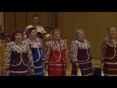 13. etno festival Hrastnik 2016