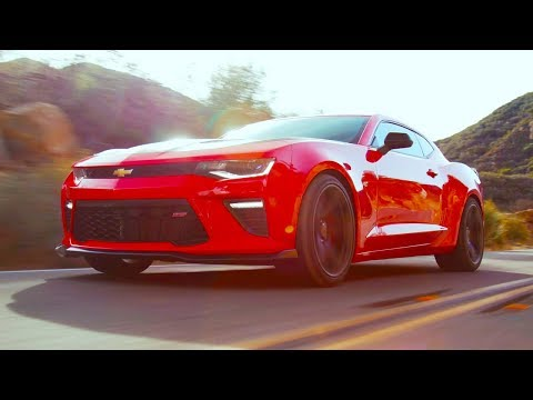 Head 2 Head - Best Cars Under 60k