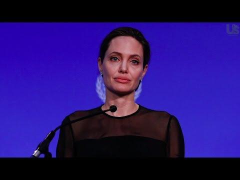 Angelina Jolies Plot to Destroy Brad Pitt