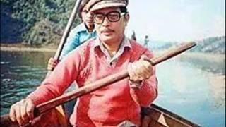 Himal Sari - Narayan Gopal / Aruna Lama