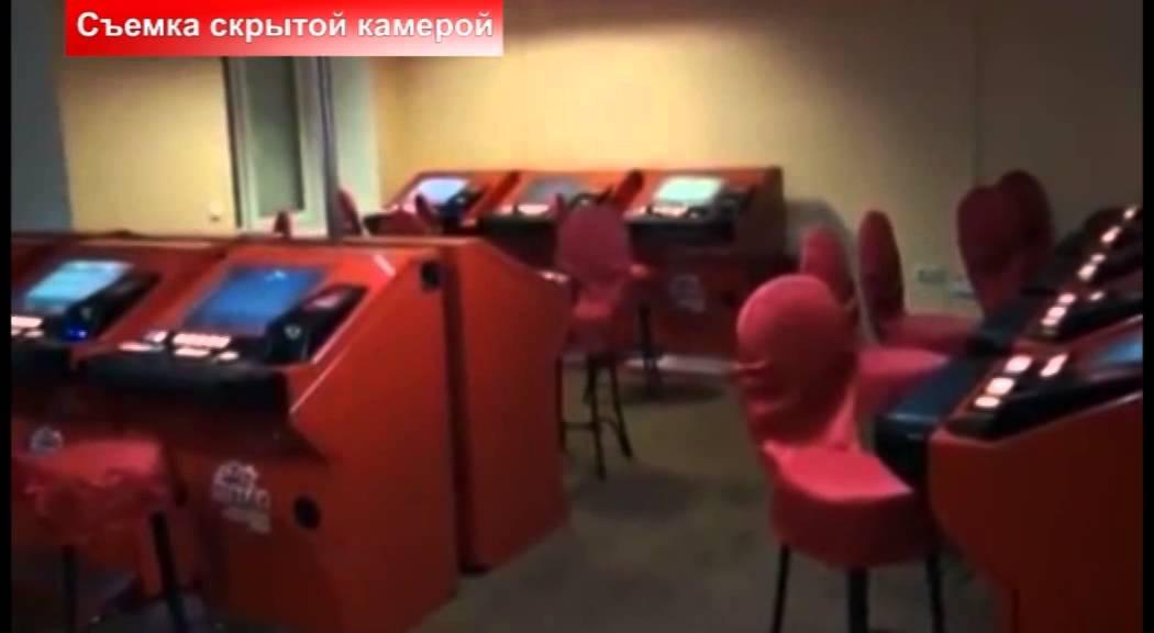 Вексельная система игровые автоматы уфа игровые автоматы играть бесплатно симулятор