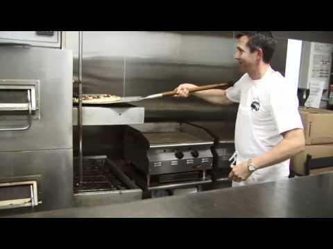 Dough Boys Pizza Video. Virginia Beach, VA